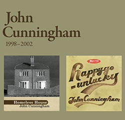 johncunningham_1998-2002_md.jpg